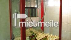 Profi Popcornmaschine incl. Mais und Popcorntüten