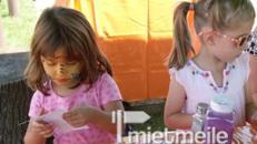 Bastelspass für Kinder Basteln, Spielen, Malen...