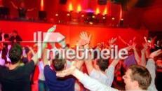 Party DJ für alle Musikrichtungen mit Anlage