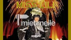 Travestie miss-lili