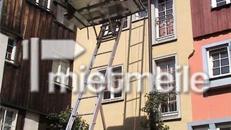 Möbel-Lift zum selberbedienen