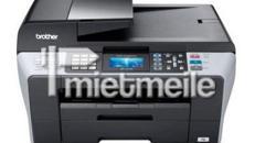 A3 Tintenstrahl Farbdrucker Multifunktionsgerät
