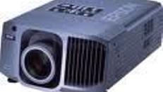 XGA 3xLCD Projektor 5200 Ansi Epson EMP-8300