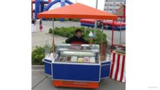 Eiswagen 2