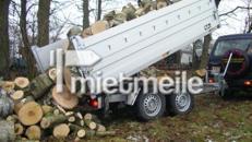 Dreiseiten-Kipper                  KJ 112