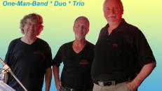 Tanzband Partyband Livemusik Band Musiker Liveband Tanzmusik Partyband