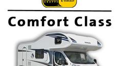 Wohnmobile *Knaus Sky Traveller 600 DKG*