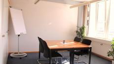 Ihr Besprechungsraum in Mainz