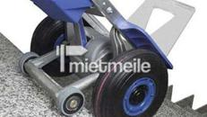 Elektrische Treppensteigkarre bis 200 Kg