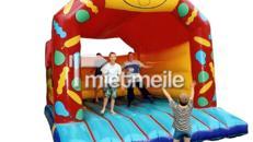 Kinderfest Paket klein
