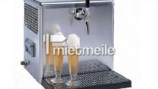 Zapfanlage - Bier