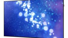 "75"" Display - Samsung DM75E"
