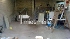 Garage Bastlergarage Lagerraum zu vermieten