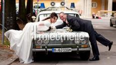 Hochzeitsreportagen schon ab 99,90