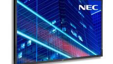 46 Zoll NEC Multisync 461Xs -Slim Display mieten