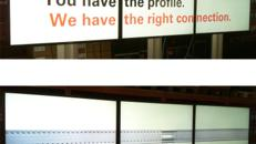 """40"""" Samsung LED Bildschirm Fernseher Monitor"""