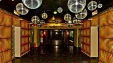 Partyraum Bunker Duisburg Feier Geburtstag Oberhausen Essen Moers Dinslaken Veranstaltungsraum Fest