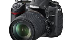 DSLR Spiegelreflex Digitalkamera verleih Nürnberg