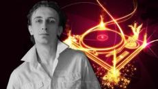 DJ - La Musica