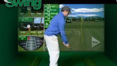 Profi Golf Simulator