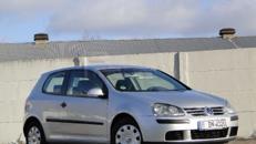 VW Golf(Diesel) nur 39€/Tag++Km/Frei
