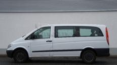 VW T4 nur 49€/Tag+Autovermietung+Km/Frei