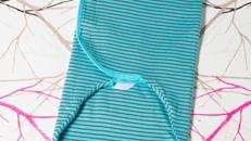 Pucksack Casafeli womby bag