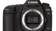 Canon 5D Mark II (Body)