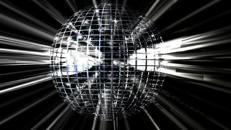 Wir planen - Sie feiern: Möbel, DJs, Sound & Light
