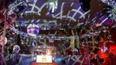dekoratives Licht für Ihr Event
