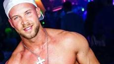 Stripper Matt - Karlsruhe - Pforzheim - Mosbach