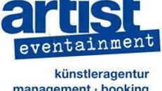 Künstleragentur Artist Eventainment  bundesweit