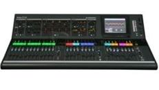 Allen & Heath Ilive T112 / iDR 32 Set