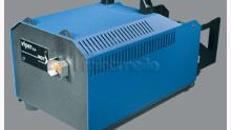 LOOK VIPER 2.6 Nebelmaschine 2600 Watt
