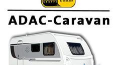 Wohnwagen/Caravan - Knaus Sport 500 FDK