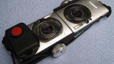 3D Stereofoto » 8 Megapixel Synchron bis 1/5000s