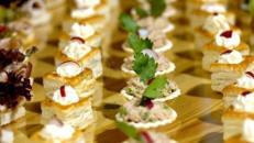 unser Cateringservice für Sie