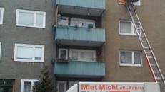 Hannover Umzugsfirma Pichiri Möbellift,Möbelaufzug 25 Meter Hannover