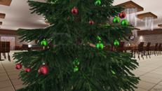 Eventmodule für Weihnachtsfeiern und Jubiläen