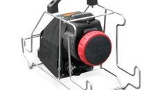 Trotec Kupplungsstecker 16 A für TFV 100 EX/300 EX
