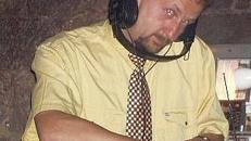 Hochzeits-DJ Micha