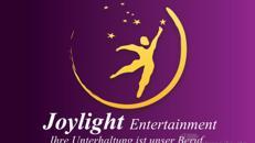 Joylight Discoteam - mobile Discothek