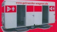 WC/Toilette/Toilettenwagen/Komfort-Toilettenwagen/00