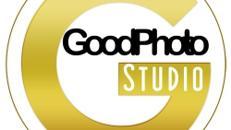 GoodPhoto Miet- Fotostudio