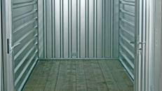 Lager, Self-Storage, Lagerboxen, Lagerraum