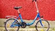 Fahrrad Verleih! Ab 3,- €