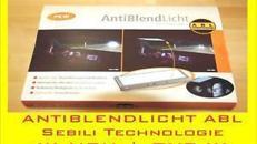 Antiblendlicht