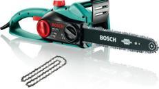 Bosch Kettensäge