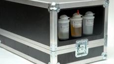 Event Duftmaschine, Duftkanone, Duftverteiler, Beduftung
