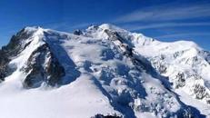 Winterlandschaft Kulissen, Winter, Winterlandschaft, Kulissen, Kulisse, Schnelandschaft, Schnee, Alpenlandschaft, Alpen